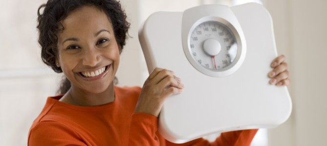 Important Tips to Help You Lose Weight with No Gimmicks