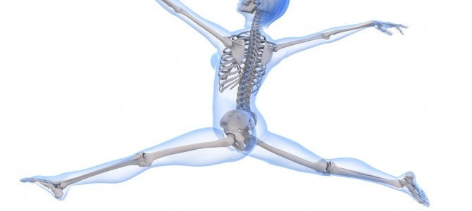 What to Do and Not to Do for Healthy Bones