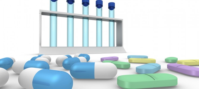 The Dangers of OTC Pain Medications