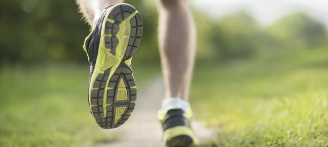 Tips for Choosing the Right Pair of Workout Shoes