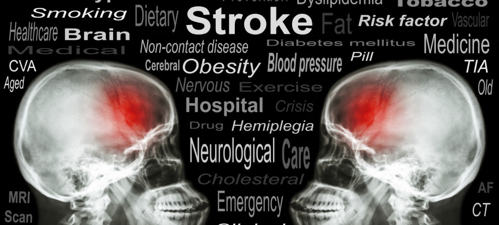 Depression, Anxiety and Hostility Raise Risk of Stroke, Says Study